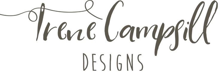 Irene Campsill Designs